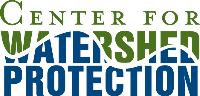 2018 National Watershed and Stormwater Conference @ Various | Sterling | Virginia | United States