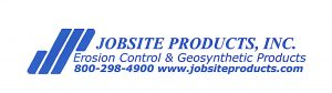 Jobsite Products