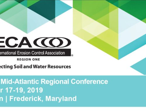 26th Annual Conference Agenda Announced!