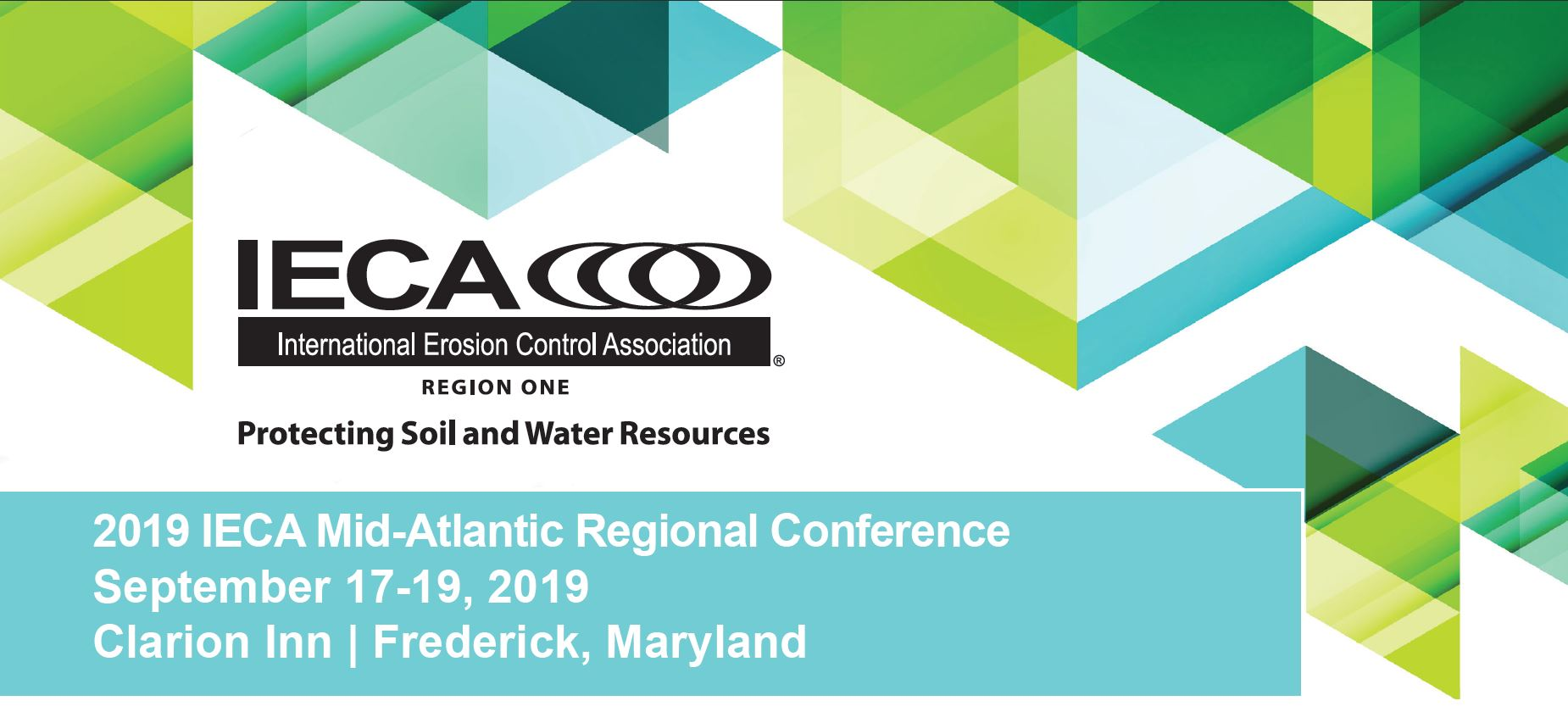 27th Annual Conference Location Announced!