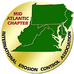 Mid Atlantic Chapter – IECA Logo